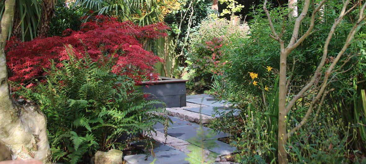 informal-garden-header