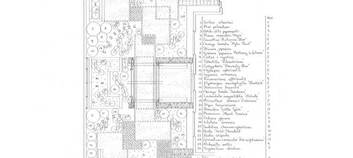 planting-plan-gallery-2