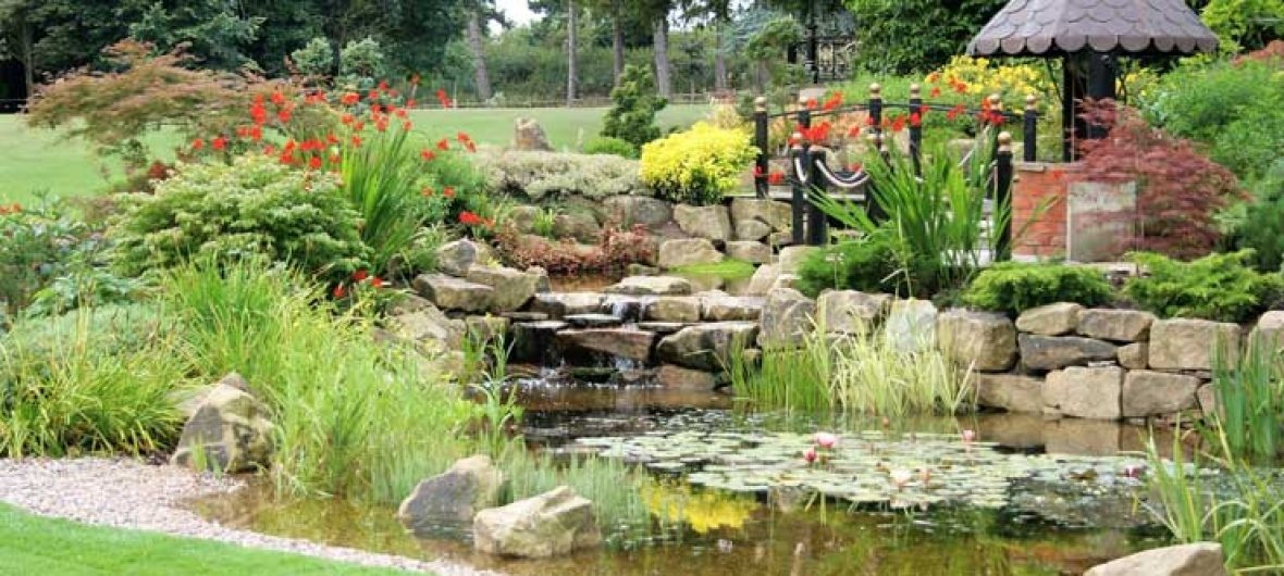 water-gardens-004